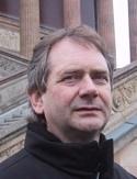 Kollege <b>Johannes Ackermann</b> bereitet die monatlichen Sitzungen des ... - Bild-Johannes1