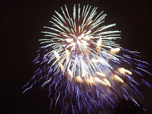 Feuerwerk-300x225